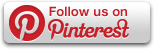 Follow NursesLink on Pinterest